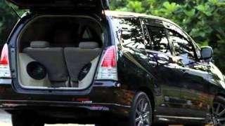 580 Modifikasi Mobil Kijang Innova Gratis Terbaru