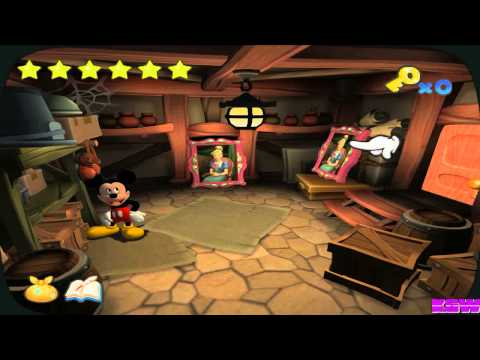 Xxx Mp4 Disney 39 S Magical Mirror Starring Mickey Mouse HD PART 12 Game For Kids 3gp Sex