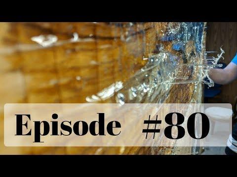 #80 Huffing Brass