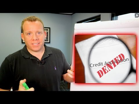 DROP SHIPPING WITH NO CREDIT