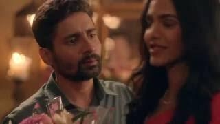 Sony MAX2 Kuch Filmon Ka Jaadu Kabhi Kam Nahi Hota - Vidozee