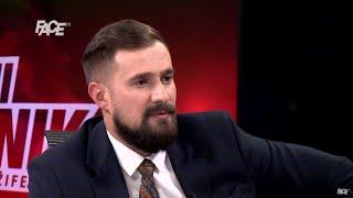 Fikret Hodžić: Spreman sam otići u zatvor! Apsolutno sam sam u ovome! Ovo nije sića!