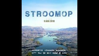 STROOMOP FILM - Bekendstelling