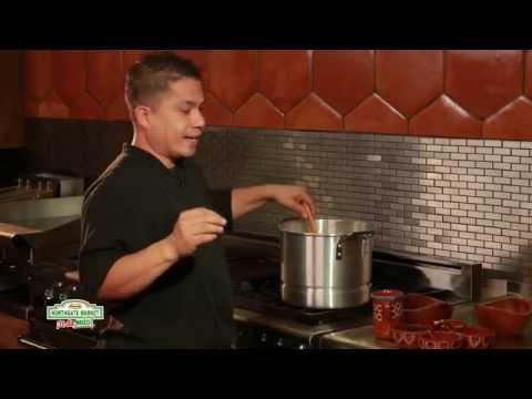 Arroz con Leche  - Mexican Rice Pudding