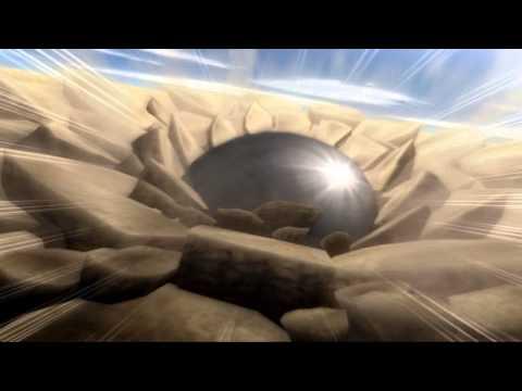 Naruto Shippuden: Ultimate Ninja 5 - All Ultimate Jutsu ★ Linked ★ Reversal ★ Ougis & ★ Awakened