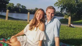 Wedding Photographer Won't Refund Groom After Bride Dies in Car Crash