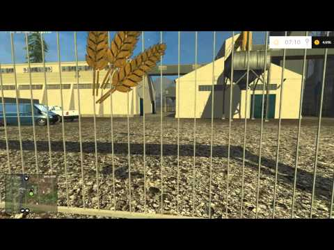 Farming Simulator 15   Gifts Of the Caucusus ver 1.3