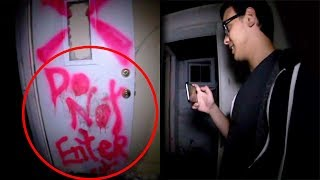 Download 10 rs Who Visited Forbidden Places Video