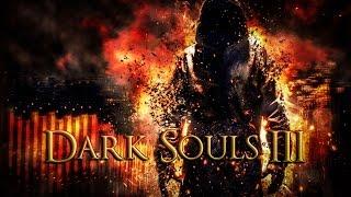 Dark Souls 3: Fashion souls #5 | Daikhlo