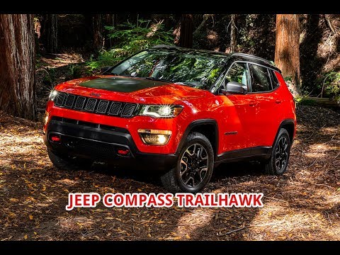 WATCH!!! NOW 2017 JEEP COMPASS SPORT PRICE