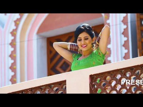 Billi Akh (HD Video) | Sammy Gill | New Punjabi Songs 2017 | Latest Punjabi Songs 2017