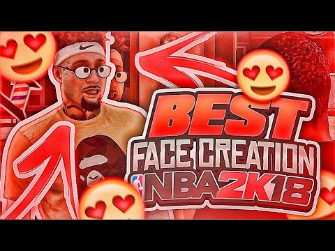 BEST  FACE CREATION
