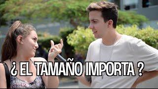 FB: https://www.facebook.com/RobertoArtigasOficial Instagram: https://instagram.com/robertoartigass Twitter: https://twitter.com/RobertoArtigass YouNow: https://www.younow.com/RobertoArtigass  GRACIAS POR VER Y POR TODO EL APOYO QUE ME BRINDAN DIA A DIA :D