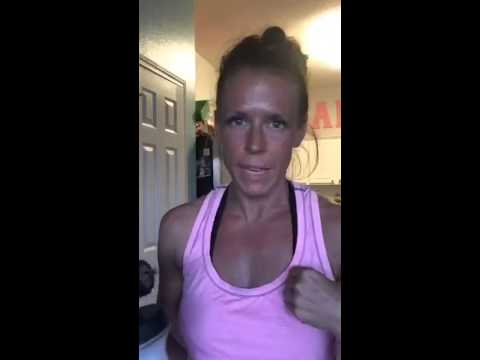 How to Spray Tan yourself at home