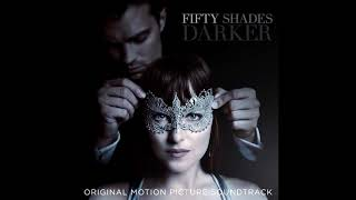 Sia - Helium (Official Audio) | Fifty Shades Darker