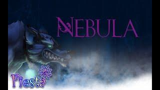 Devildom Mine (Hero Mode) Solo Run | Nebula Online - PakVim