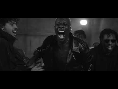 Malaa - Revolt ft. Jacknife (Official Video)
