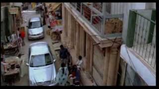 Vivah - 3/14 - Bollywood Movie - Shahid Kapoor & Amrita Rao