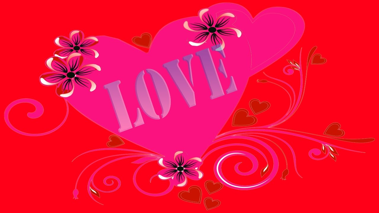 Happy Valentine's Day 2020 Messages Wishes Greetings Quotes Gift Cards