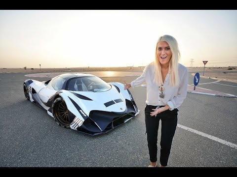 Xxx Mp4 World 39 S First Person To Drive THE DEVEL SIXTEEN 3gp Sex
