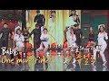 [슈가송] 최단 시간 100불! 쥬얼리(Jewelry) 'One more time'♪ 투유 프로젝트 - 슈가맨2(Sugarman2) 12회 Mp3