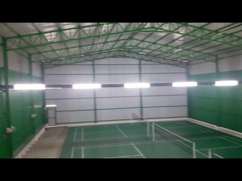 9444966578 wooden Badminton Court constructions Chennai,madurai,Vellore,Trichy,