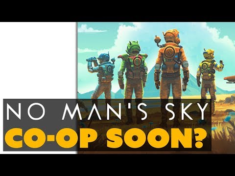 No Man's Sky FINALLY Delivers!? - Game News