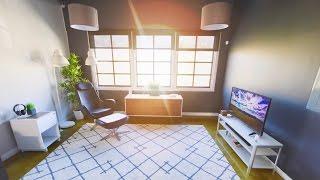 The $1,500 Smart Room Setup Challenge!