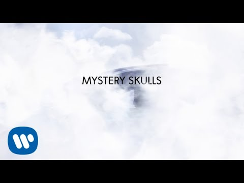 Mystery Skulls - Losing My Mind [Official Audio]