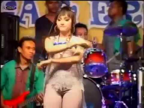 Xxx Mp4 Jihan Audy 3gp Sex