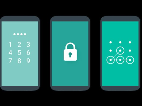 Android 101: Setting Up Smartlock on 5.0 Lollipop Via Bluetooth -TechByDMG.com