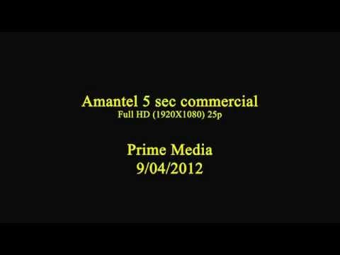 Amantel.com - Best international calling provider from USA, Canada, Australia and UK