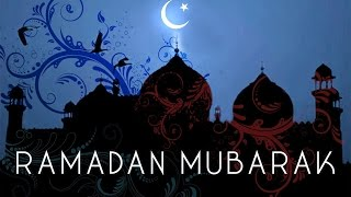 Поздравляю всех мусульман с окончанием священного месяца Рамадан!