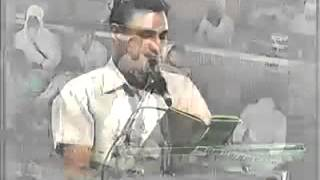 Dera Sacha Sauda.Kulwant Singh.insan.13 5 2012