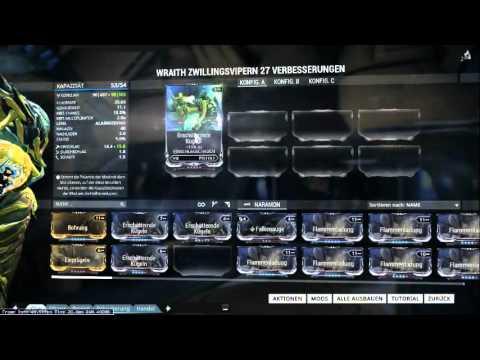 Tutorial: Mod-Fusion