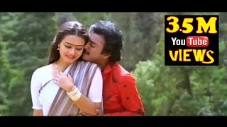 Ilayaraja Tamil Hits Melodies- Best songs இளையராஜா| Evergreen 80's | Back To Back Part-1