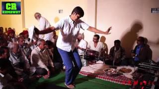 धन दोलत कही नही सहिजे - New Rajasthani Desi Bhajan | Bheraram Bhuraram Sencha