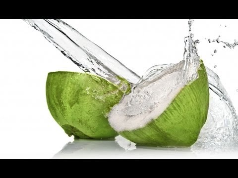 Health Benefits of Coconut Water in Hindi