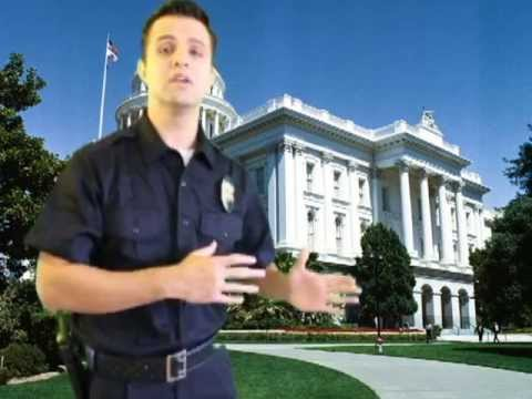When does a California Security Guard Card expire?(Explained in less than 60 seconds)