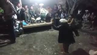 Little Jalal Uddin Amazing Funny Cultural Dance Performance