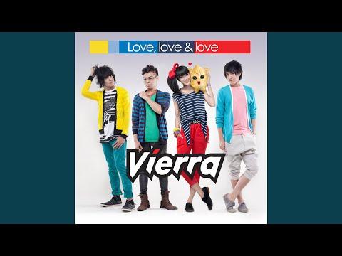 Download Vierra - Di Sisimu MP3 Gratis