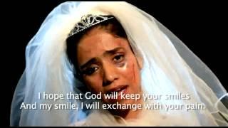 Sonita ...brides for sale