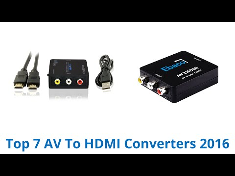 Review Apple Hdmi Video Out Adapter Cables Lightning 30pin