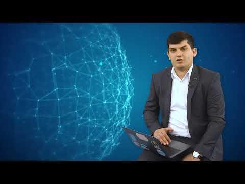 cybero.az - Cyber Security Courses (Introduction)