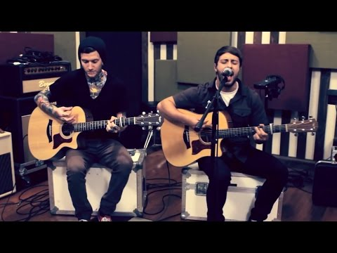 This Wild Life - If It Means A Lot To You (A Day To Remember Cover)
