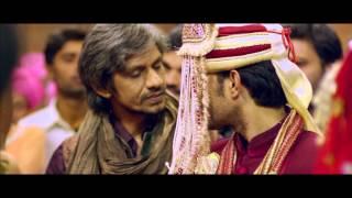 Baankey Ki Crazy Baraat (Teaser)