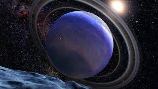 7 नामुमकिन दिखने वाले Vichitra Planets जो आपको चौका देंगे | 7 Unbelievable Planets in Universe