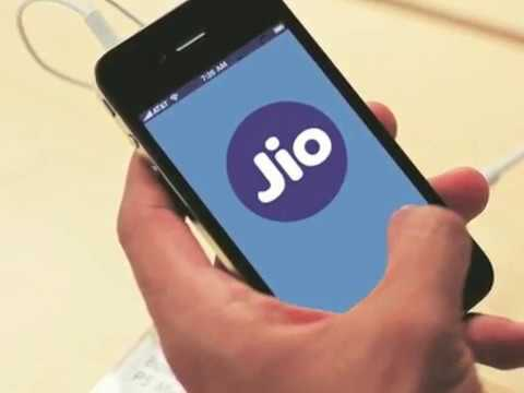 JIO 1500 Rs 4G Smart Phone Online Booking | Launch Date & Registration Form