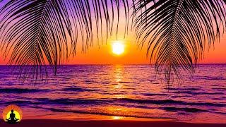 🔴 Relaxing Music 24/7, Stress Relief Music, Peaceful Music, Sleep Music, Spa, Yoga, Meditation, Zen