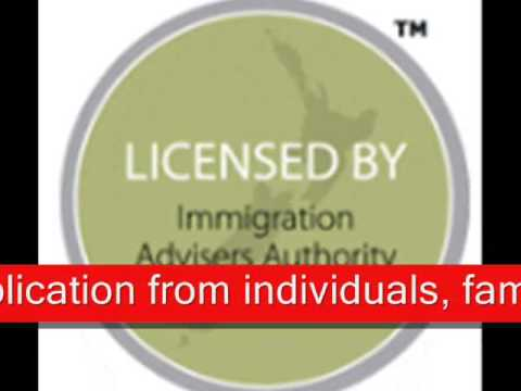 Immigrate to USA, Canada, Australia, Denmark & South Africa